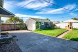 4025 Cannon Ave - Photo 36