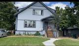 1331 32nd Ave - Photo 1