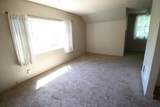 1331 32nd Ave - Photo 13