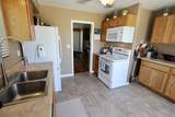 11720 Connor Rd - Photo 10