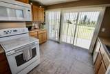 11720 Connor Rd - Photo 12