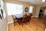 11720 Connor Rd - Photo 13