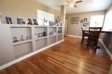 11720 Connor Rd - Photo 14