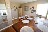 11720 Connor Rd - Photo 15