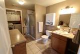 11720 Connor Rd - Photo 21
