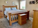 11720 Connor Rd - Photo 23