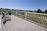 11720 Connor Rd - Photo 26