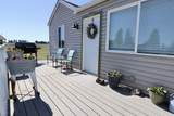11720 Connor Rd - Photo 27