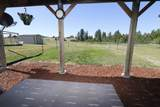 11720 Connor Rd - Photo 28