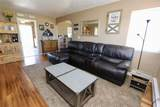 11720 Connor Rd - Photo 8