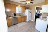 11720 Connor Rd - Photo 9