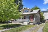 401 16th Ave - Photo 1