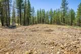 382xx Rocky Ridge Ln N Ln - Photo 10