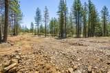 382xx Rocky Ridge Ln N Ln - Photo 12