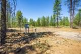 382xx Rocky Ridge Ln N Ln - Photo 15