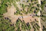 382xx Rocky Ridge Ln N Ln - Photo 20