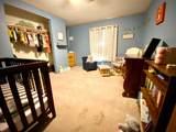 404 Meadowmere Ct - Photo 17