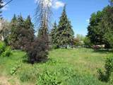 2228 4th Ave - Photo 10