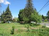 2228 4th Ave - Photo 11