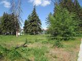 2228 4th Ave - Photo 12