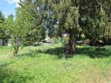 2228 4th Ave - Photo 13