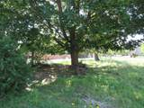 2228 4th Ave - Photo 16