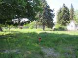 2228 4th Ave - Photo 17