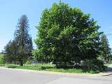 2228 4th Ave - Photo 4