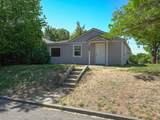 3514 Glass Ave - Photo 1