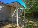 3514 Glass Ave - Photo 19
