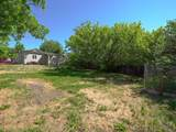 3514 Glass Ave - Photo 20