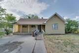 2108 Columbia Ave - Photo 1