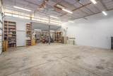 17015 Sands Rd - Photo 27