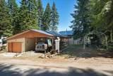 471 Davis Lake Rd - Photo 36