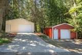 471 Davis Lake Rd - Photo 37