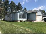5912 Wind River Dr - Photo 2