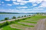 949 River Rd - Photo 20