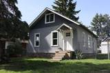 2211 7TH Ave - Photo 1