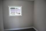 2211 7TH Ave - Photo 10