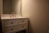 2211 7TH Ave - Photo 11