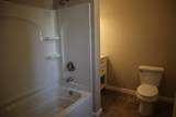 2211 7TH Ave - Photo 12