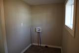 2211 7TH Ave - Photo 13