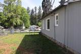 2211 7TH Ave - Photo 17