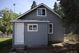 2211 7TH Ave - Photo 18