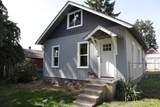 2211 7TH Ave - Photo 2
