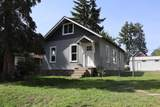 2211 7TH Ave - Photo 3