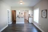 2211 7TH Ave - Photo 4