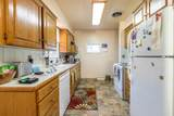 1123 37th Ave - Photo 10