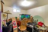 1123 37th Ave - Photo 12