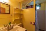 1123 37th Ave - Photo 13